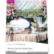 Easystart: Marcel and the White Star