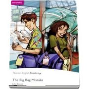 Easystart: The Big Bag Mistake CD for Pack