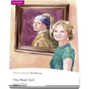 Easystart: The Pearl Girl Book and CD Pack