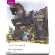 Easystart: The Troy Stone