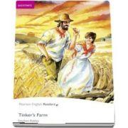 Easystart: Tinkers Farm