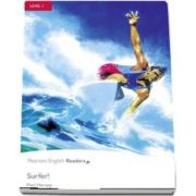 Level 1: Surfer! CD for Pack
