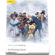 Level 2: A Christmas Carol