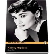 Level 2: Audrey Hepburn