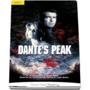 Level 2: Dantes Peak