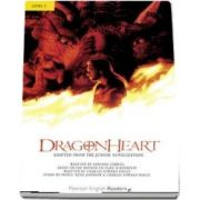 Level 2: Dragonheart