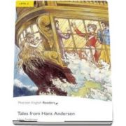 Level 2: Tales from Hans Andersen