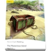 Level 2: The Mysterious Island