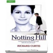 Level 3: Notting Hill