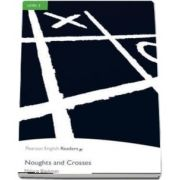 Level 3: Noughts and Crosses MP3 for Pack