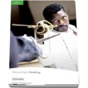 Level 3: Othello