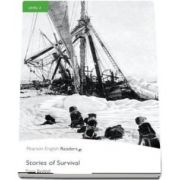 Level 3: Stories of Survival