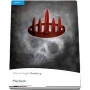 Level 4: Macbeth