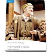 Level 4: The Merchant of Venice