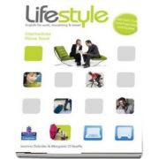 Lifestyle Intermediate Active Teach