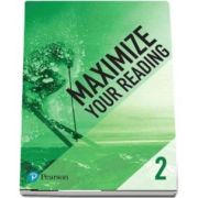 Maximize Your Reading 2 (2017)