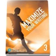 Maximize Your Writing 3