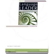 New Language Leader Pre-Intermediate Coursebook