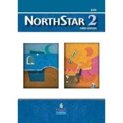 NorthStar 2 DVD with DVD Guide