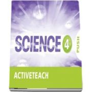Science 4. Active Teach