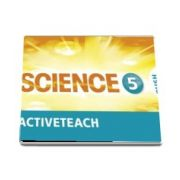 Science 5. Active Teach