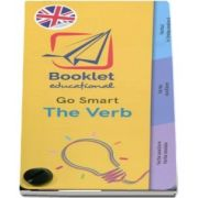 The verb. Go smart
