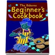 Beginners cookbook