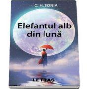 C H Sonia, Elefantul alb din luna
