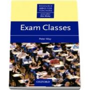 Exam Classes