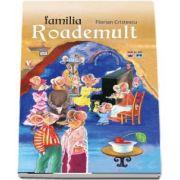 Familia Roademult de Florian Cristescu