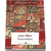 Imbunatatire - Traducere din limba engleza si note de Mihaela Ghita