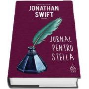Jurnal pentru Stella de Jonathan Swift
