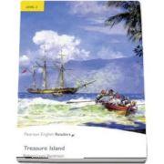 Level 2: Treasure Island
