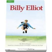 Level 3: Billy Elliot