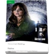 Level 3: Doctor Who: Flatline