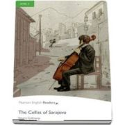 Level 3: The Cellist of Sarajevo