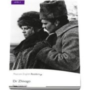 Level 5: Dr Zhivago