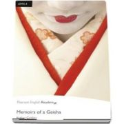 Level 6: Memoirs of a Geisha