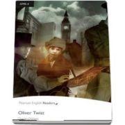 Level 6: Oliver Twist