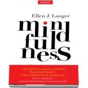 Ellen J. Langer, Mindfulness