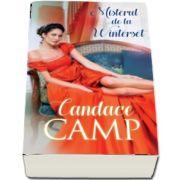 Misterul de la Winterset (Camp Candace)