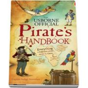Pirates handbook