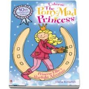 Princess Ellies Starlight Adventure