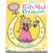 Princess Ellies Summer Holiday