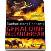 Tamburlaines Elephants