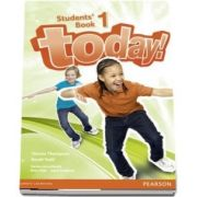 Today! 1 Students Book
