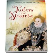 Tudors and Stuarts