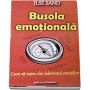 Busola emotionala