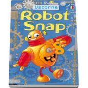 Robot snap