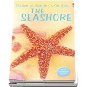 Spotters Guides: Seashore